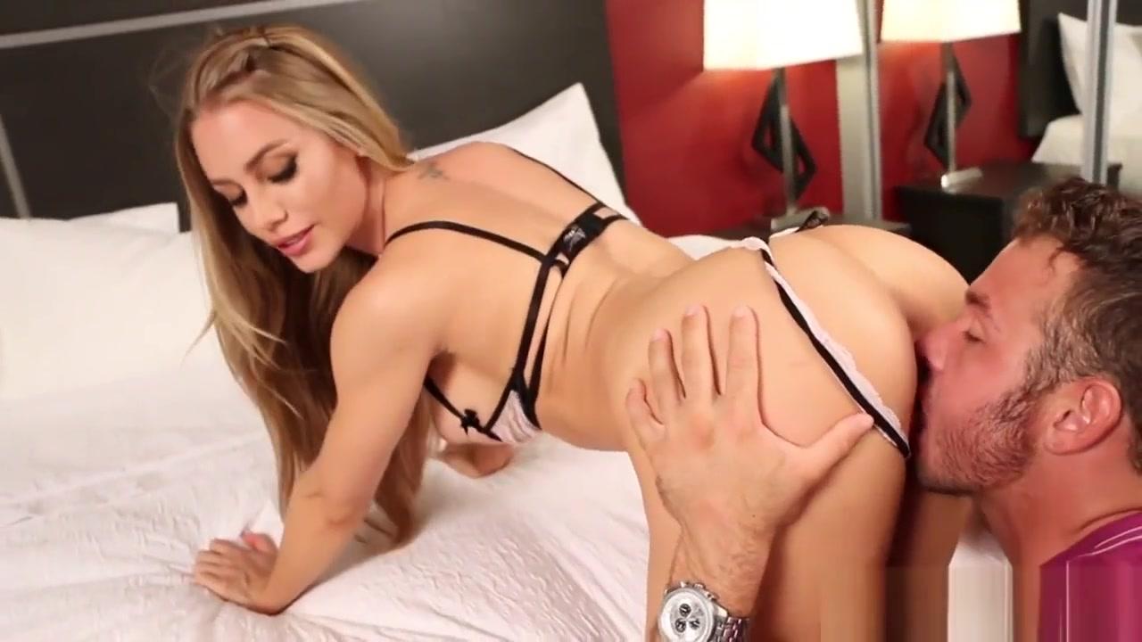 New porn Boy n boy sex xnxx video