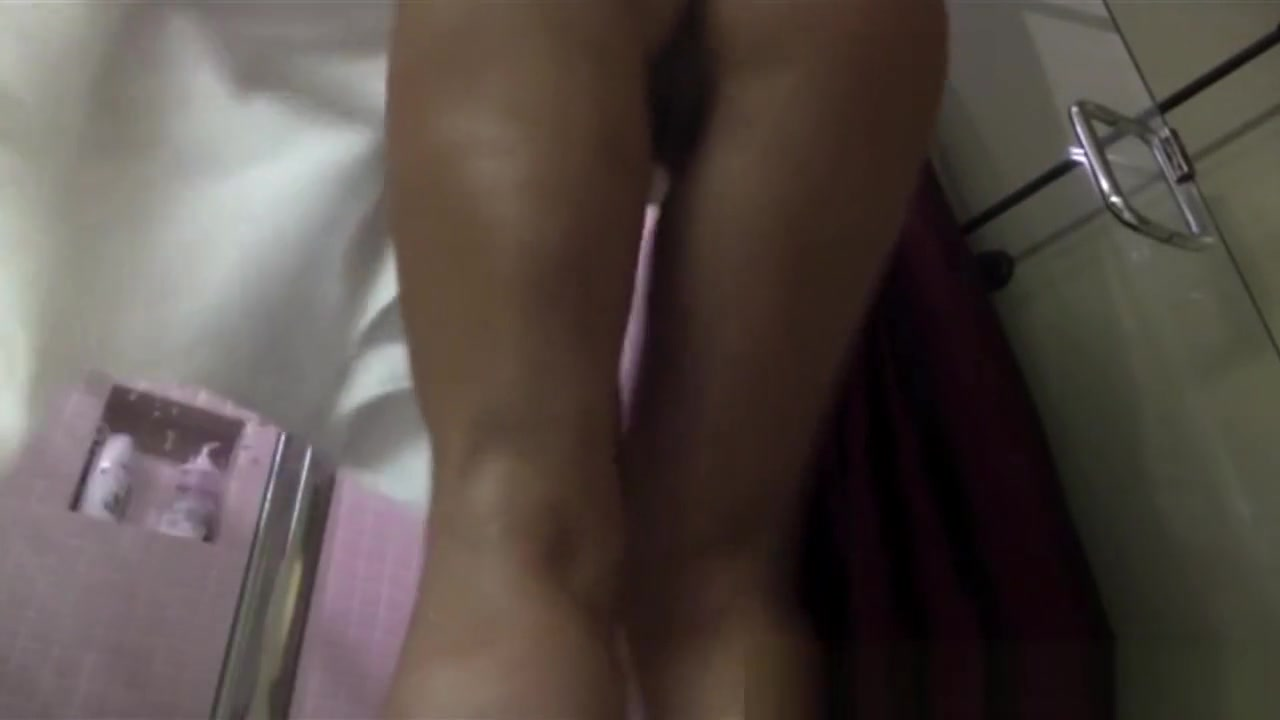Quality porn Versandhandel online dating