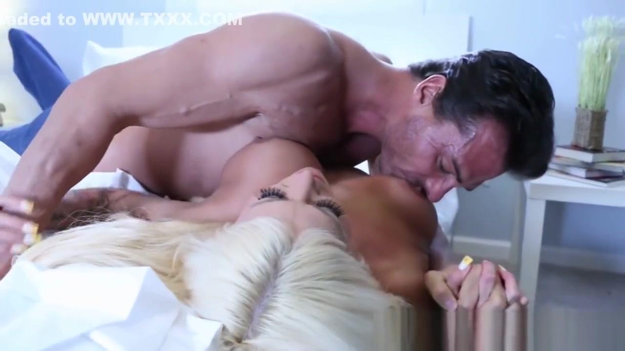 Amature ebony nude pics Hot xXx Video