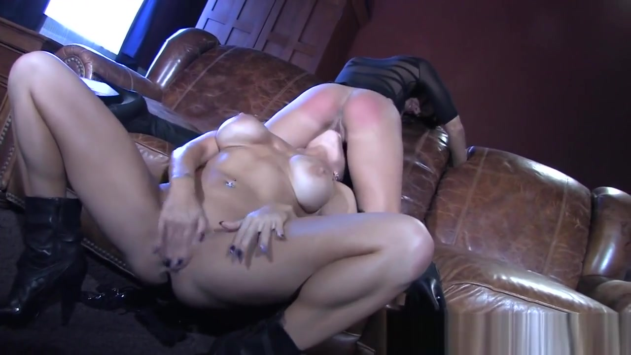 Love sex Dating making
