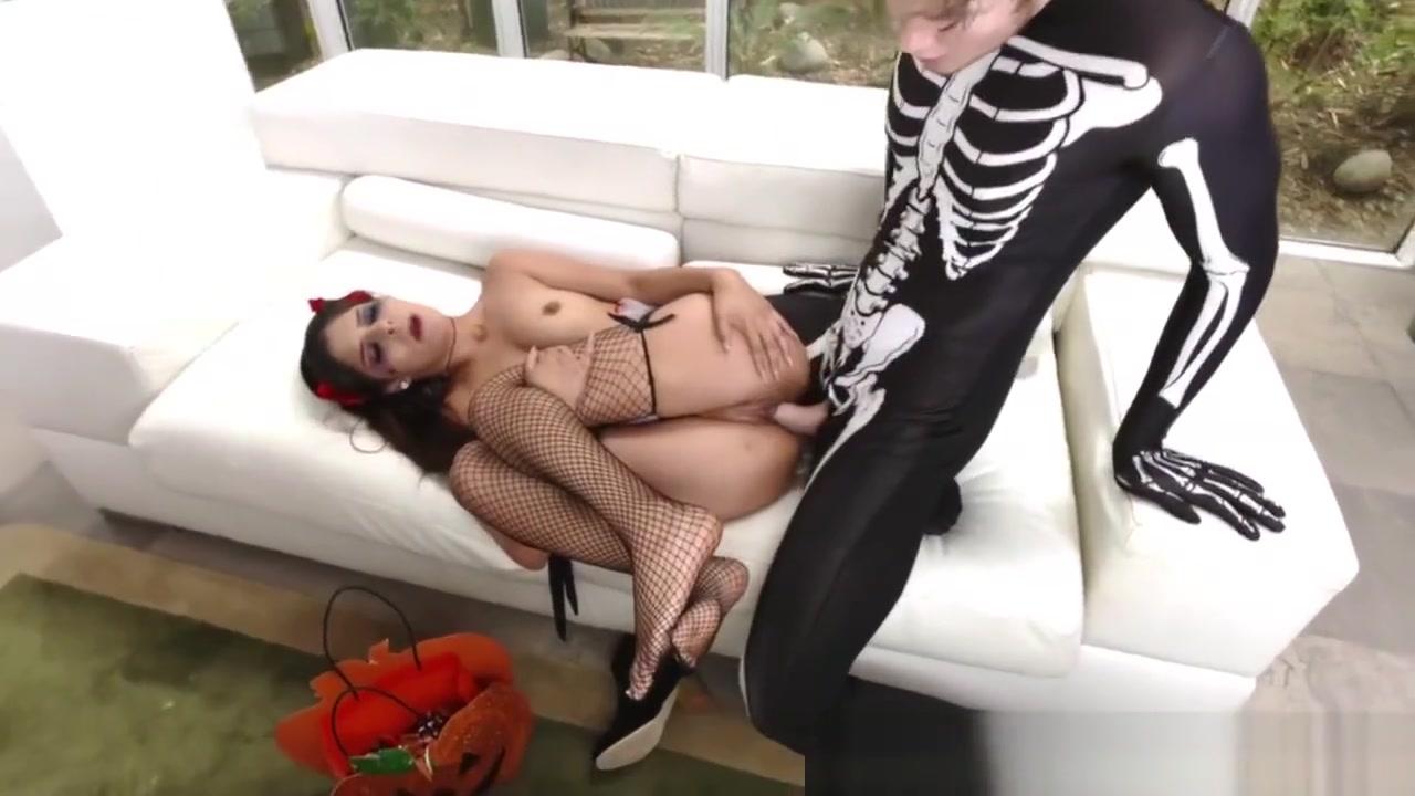 pornstar escort uk Full movie