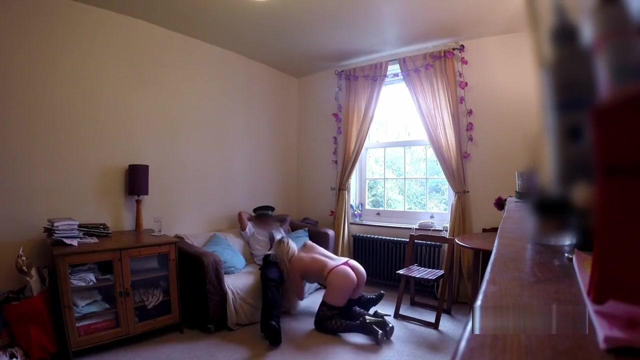 Nude photos Suny leon sexy movis