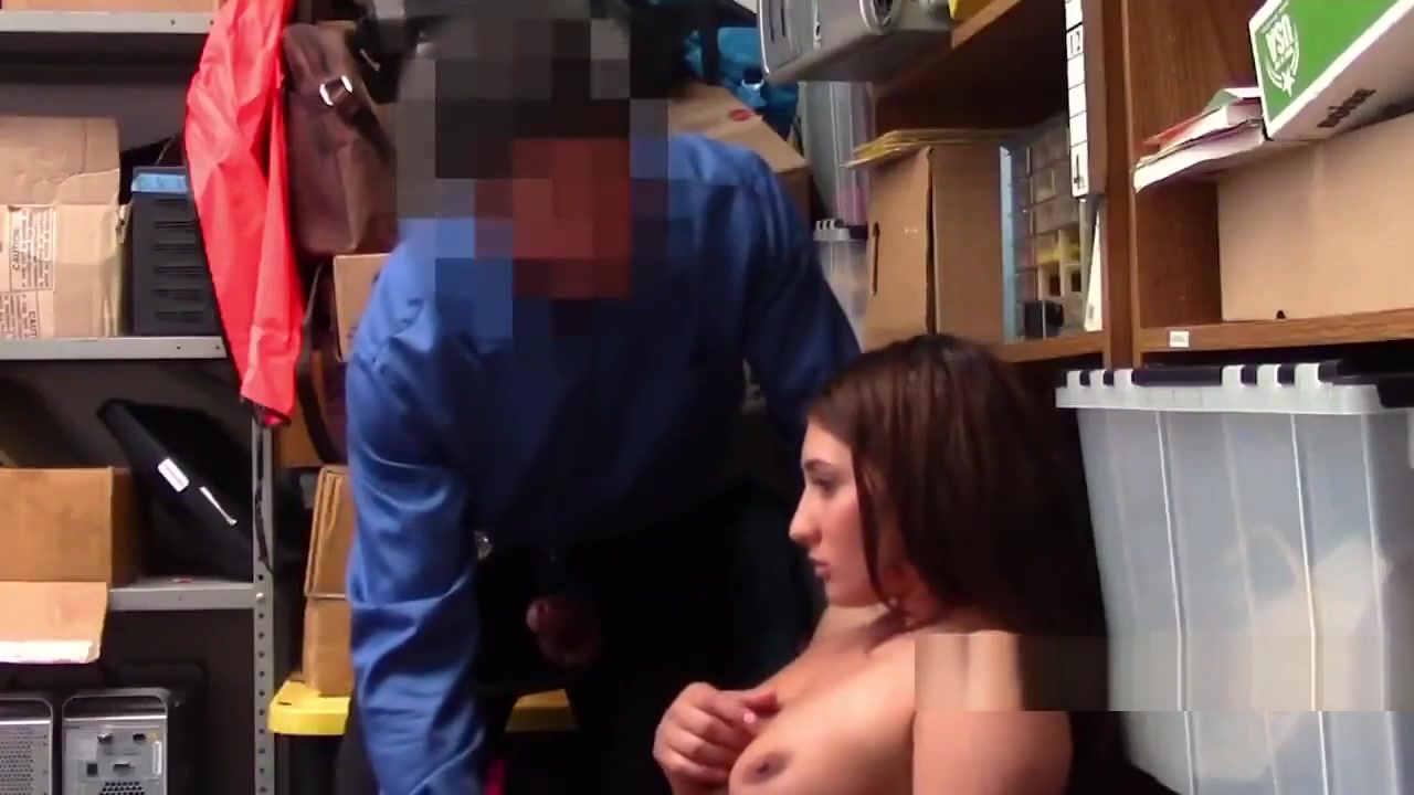 Hot xXx Video Max mosely nazi sex orgy