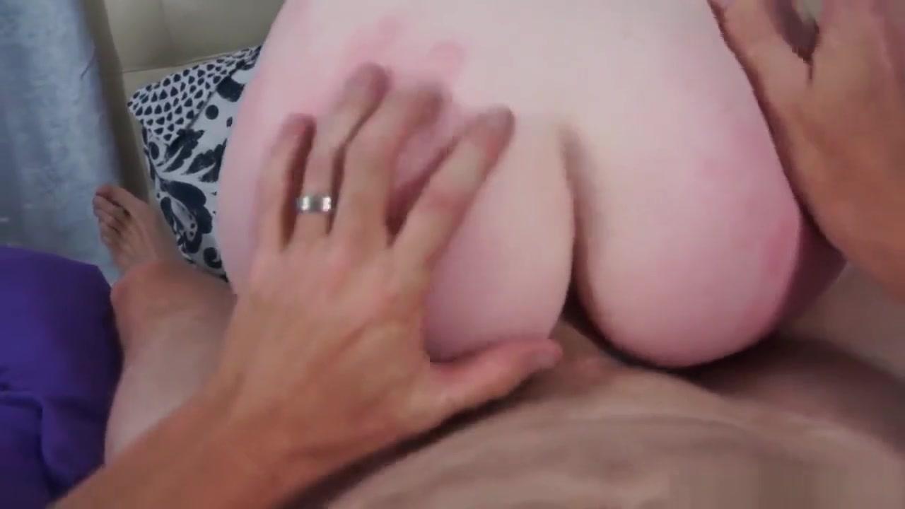 XXX Video Meet bi women