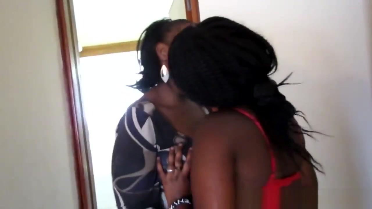 Download ebony porno black ghana american
