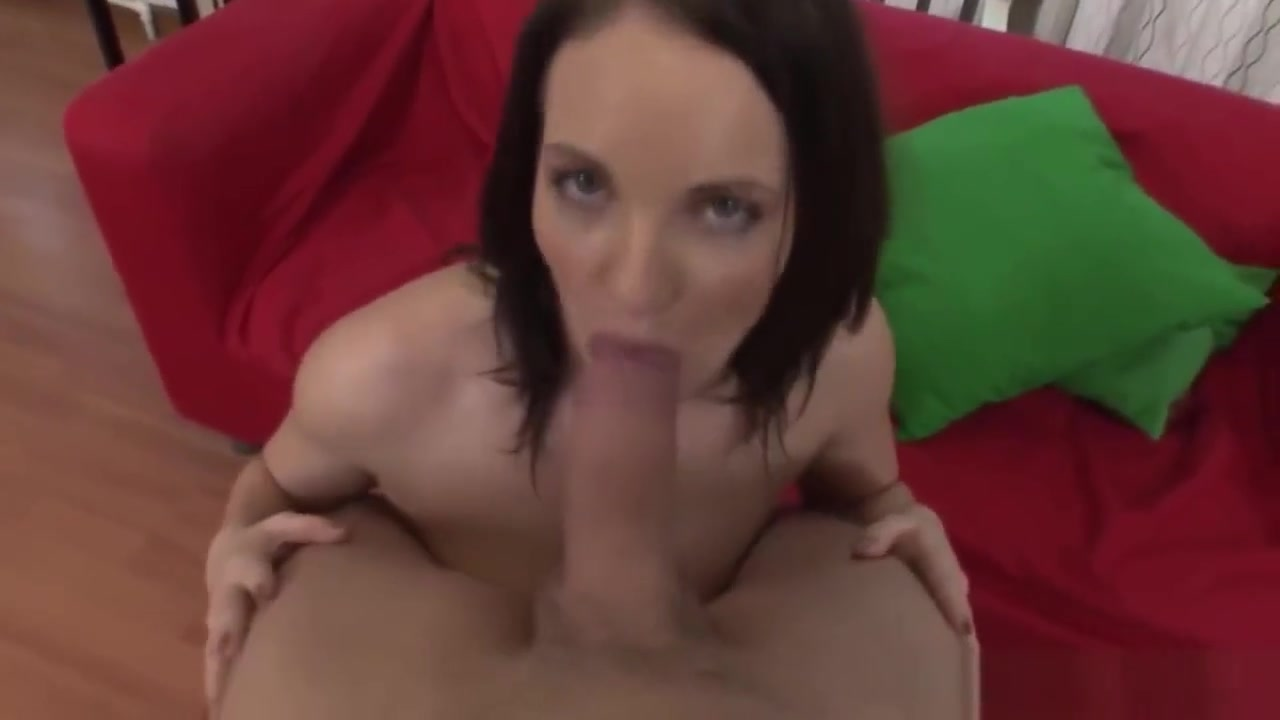 Hot porno Free naked ass pictures