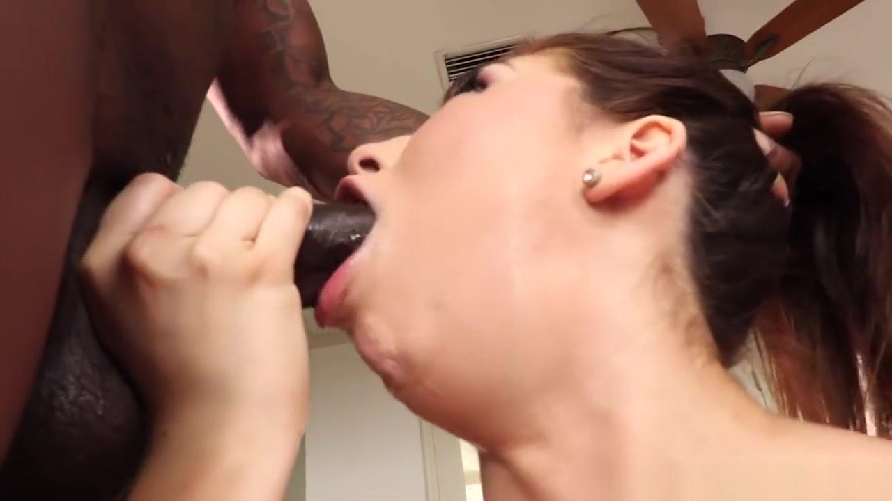 Porn galleries Extreme mature gangbang