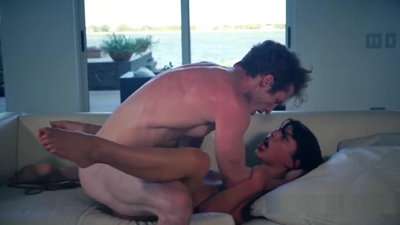 All porn pics Solucion sobresaturada yahoo dating