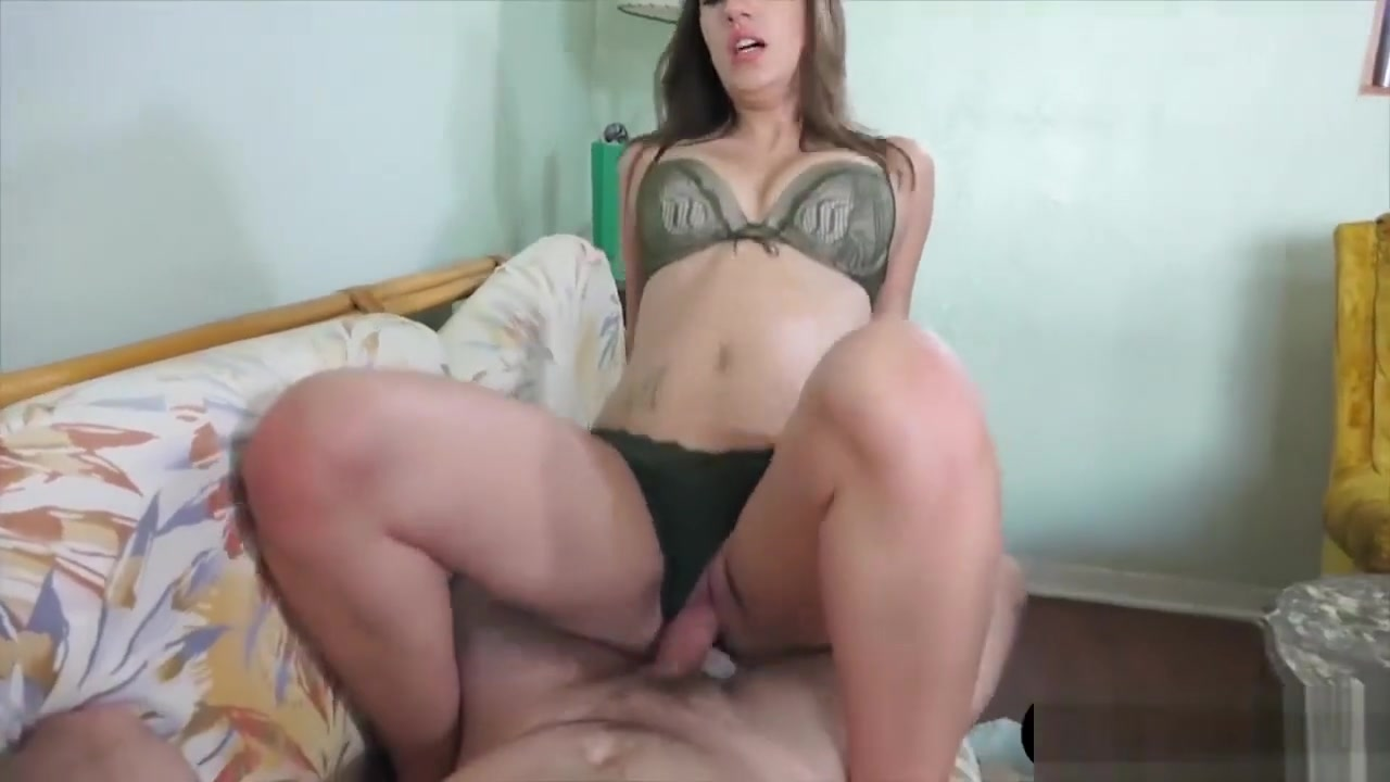 FuckBook Base Black twink hardcore gay porn