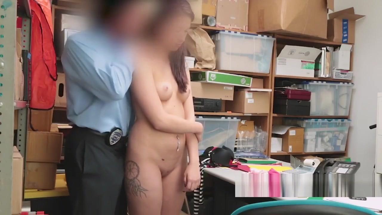 Nude 18+ Pfbdx yahoo dating