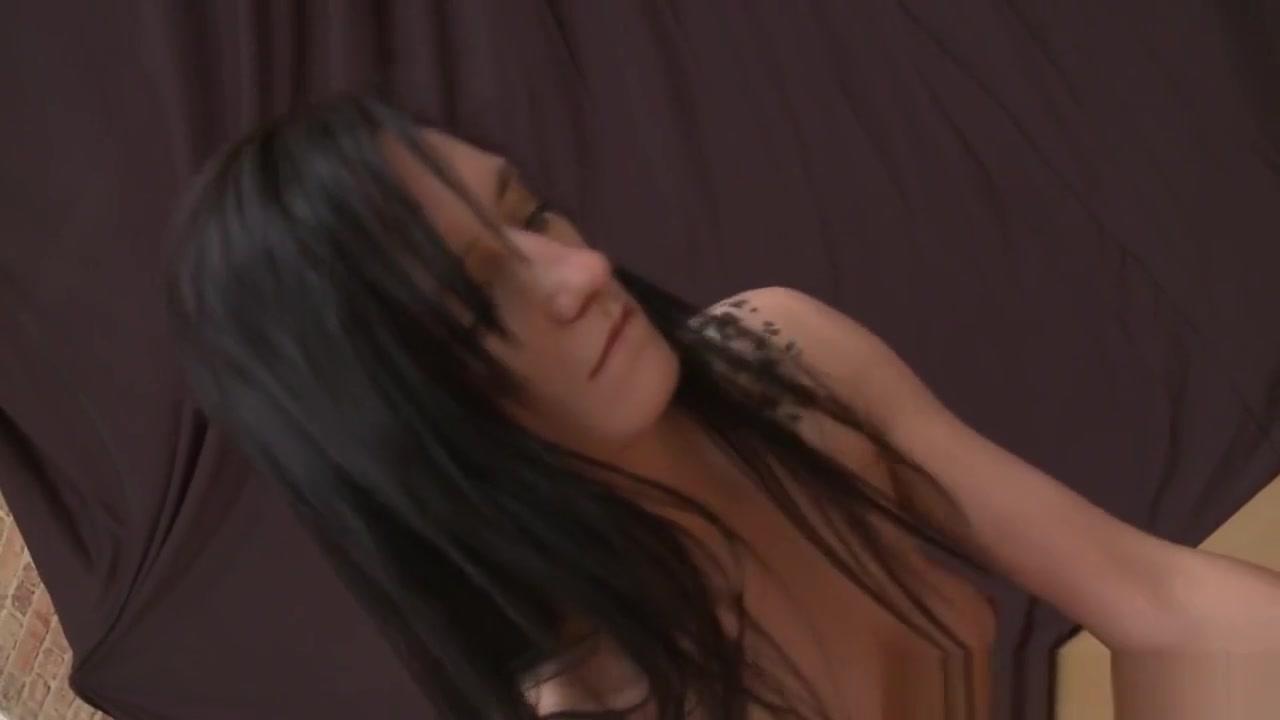 Nude photos Lowongan kerja sadikun niagamas raya dating