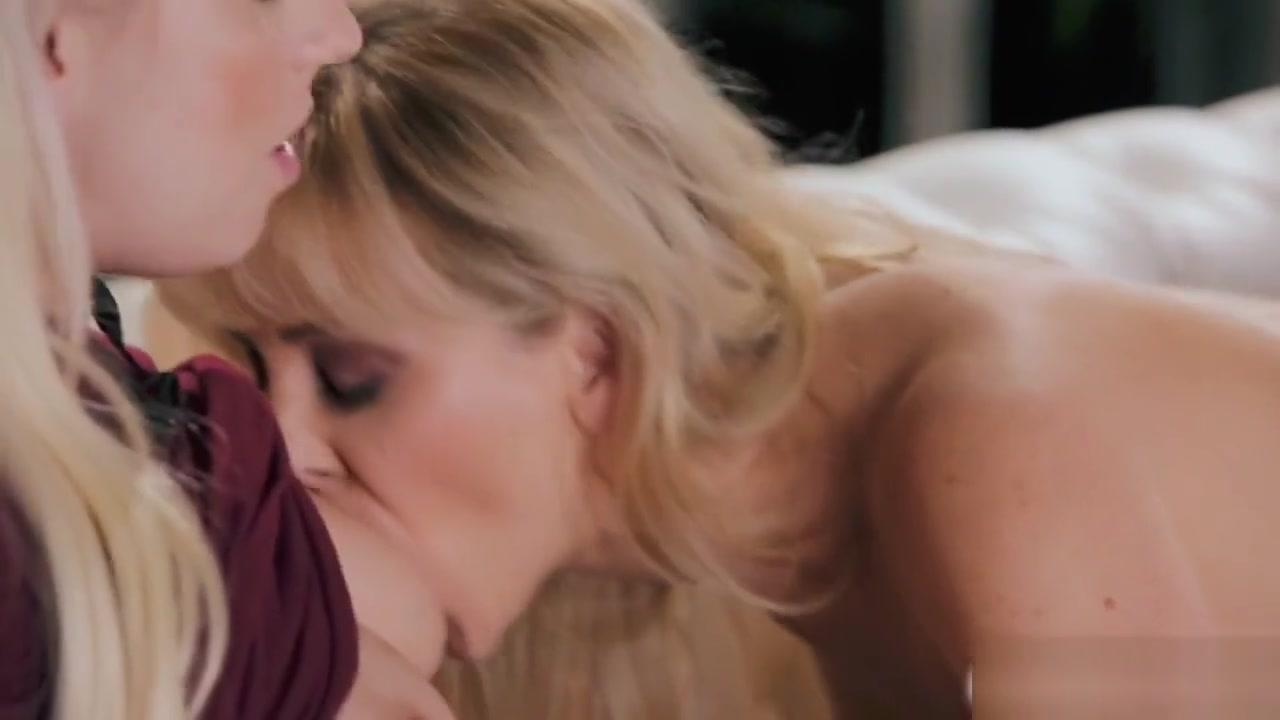 Lesbien masturbated Machine porne