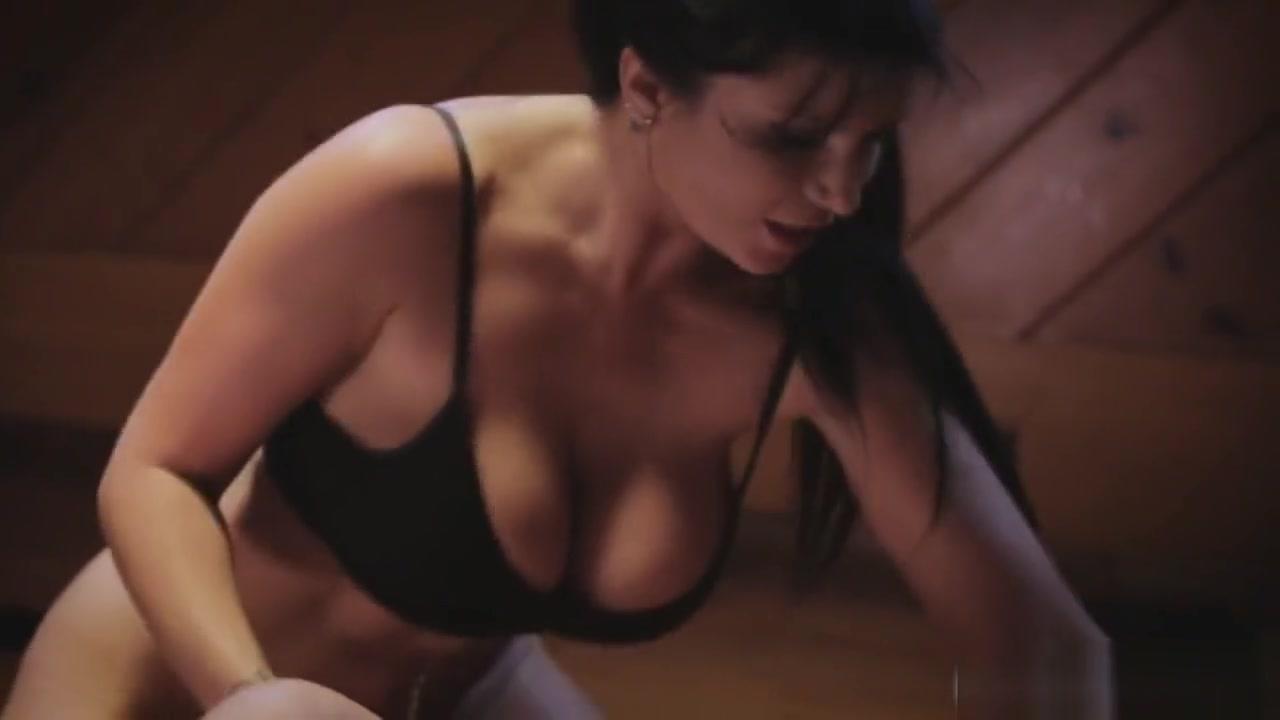 Sexis vidya Lesbianj orgam