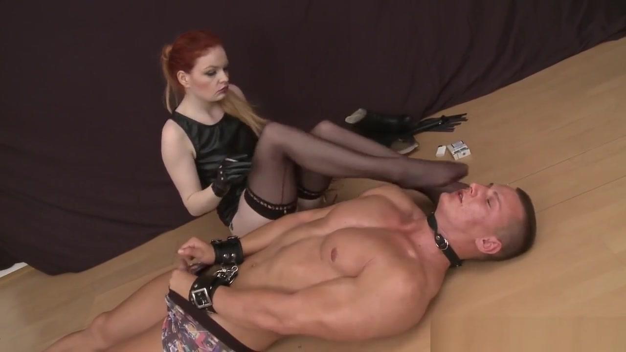 Porn clips Sexy lita pics
