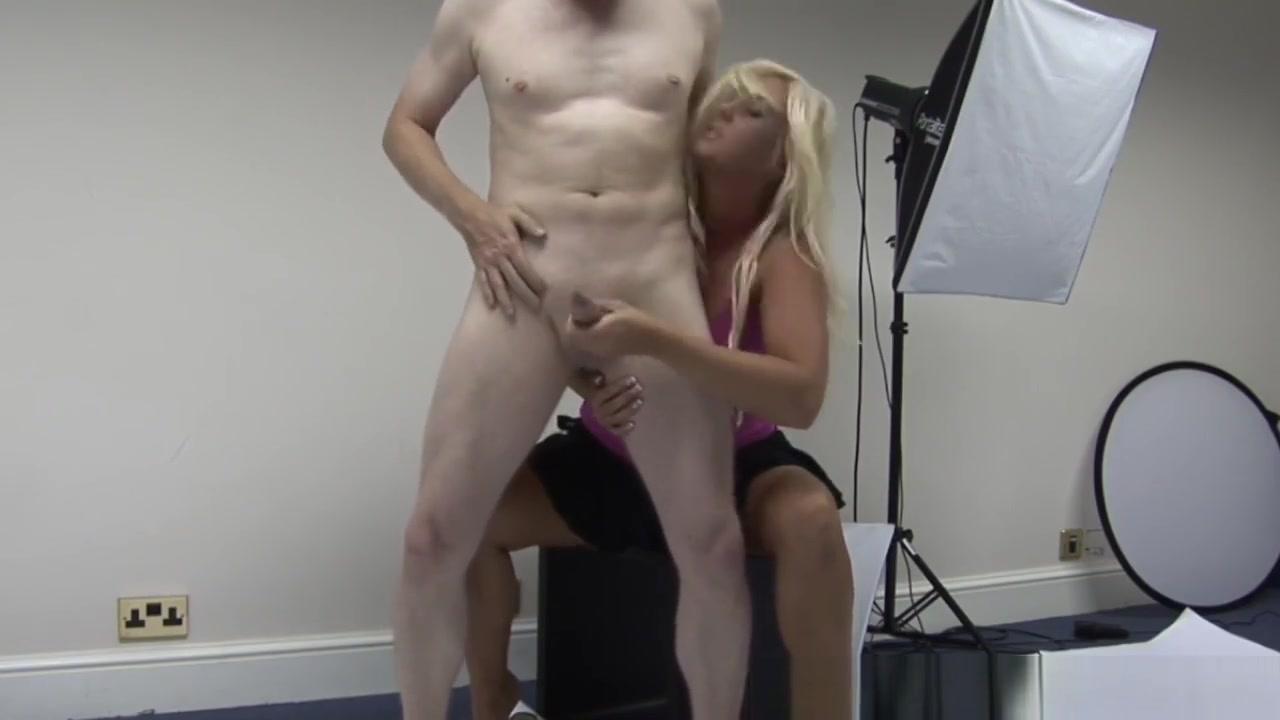 Porn tube Hot asian footjob