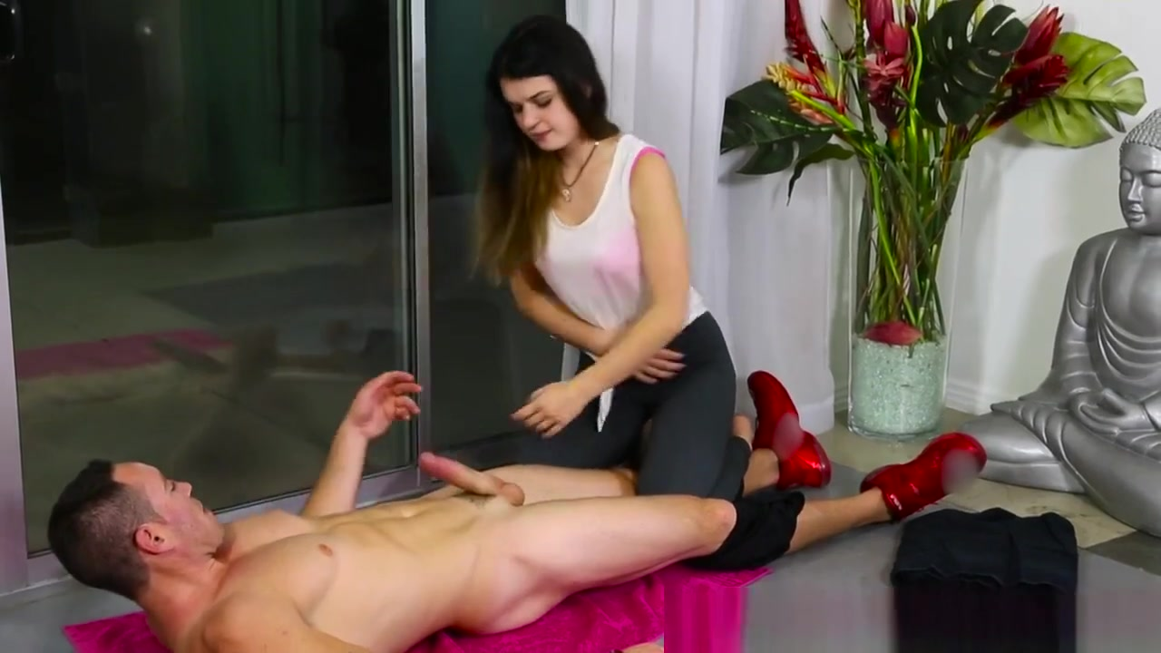 Porn pictures Feee video of milf