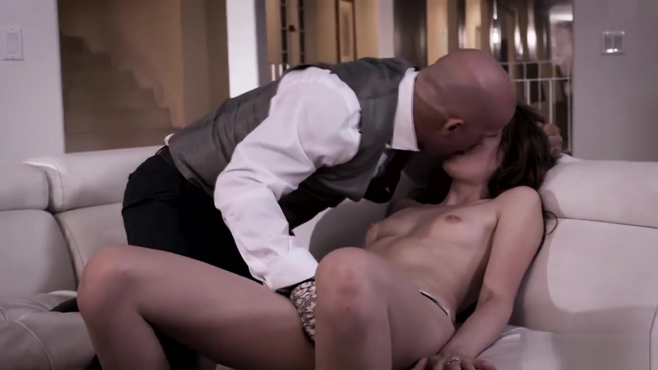 Adult gallery Girls fucking one another