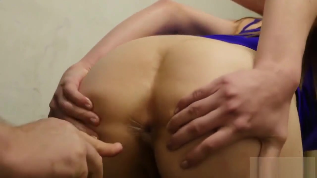 naruto big breasted ninja download Full movie