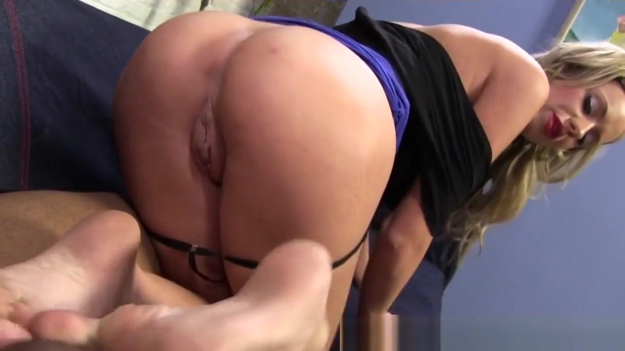 Cdn en vivo canal 37 online dating FuckBook Base