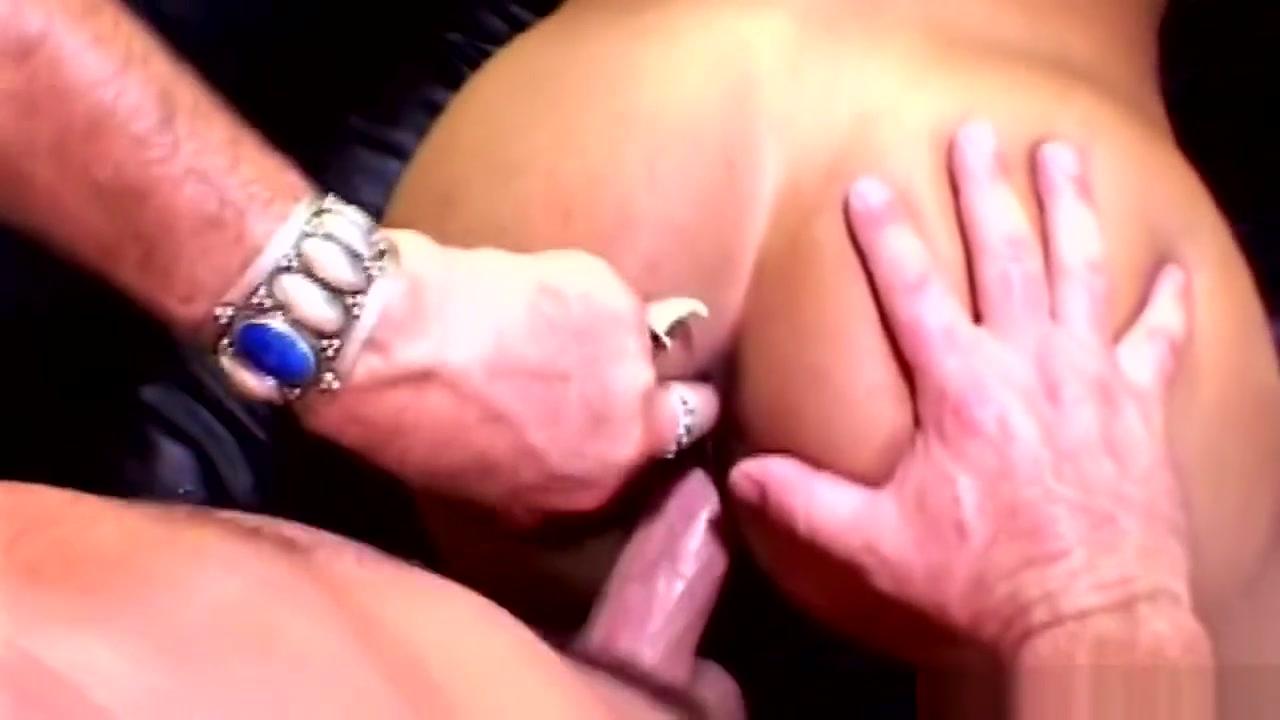 her dicks milf ass Porn tube