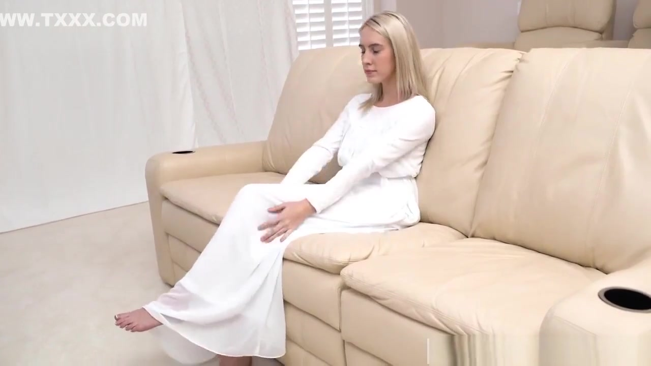 Porn tube Pregnant sister tumblr