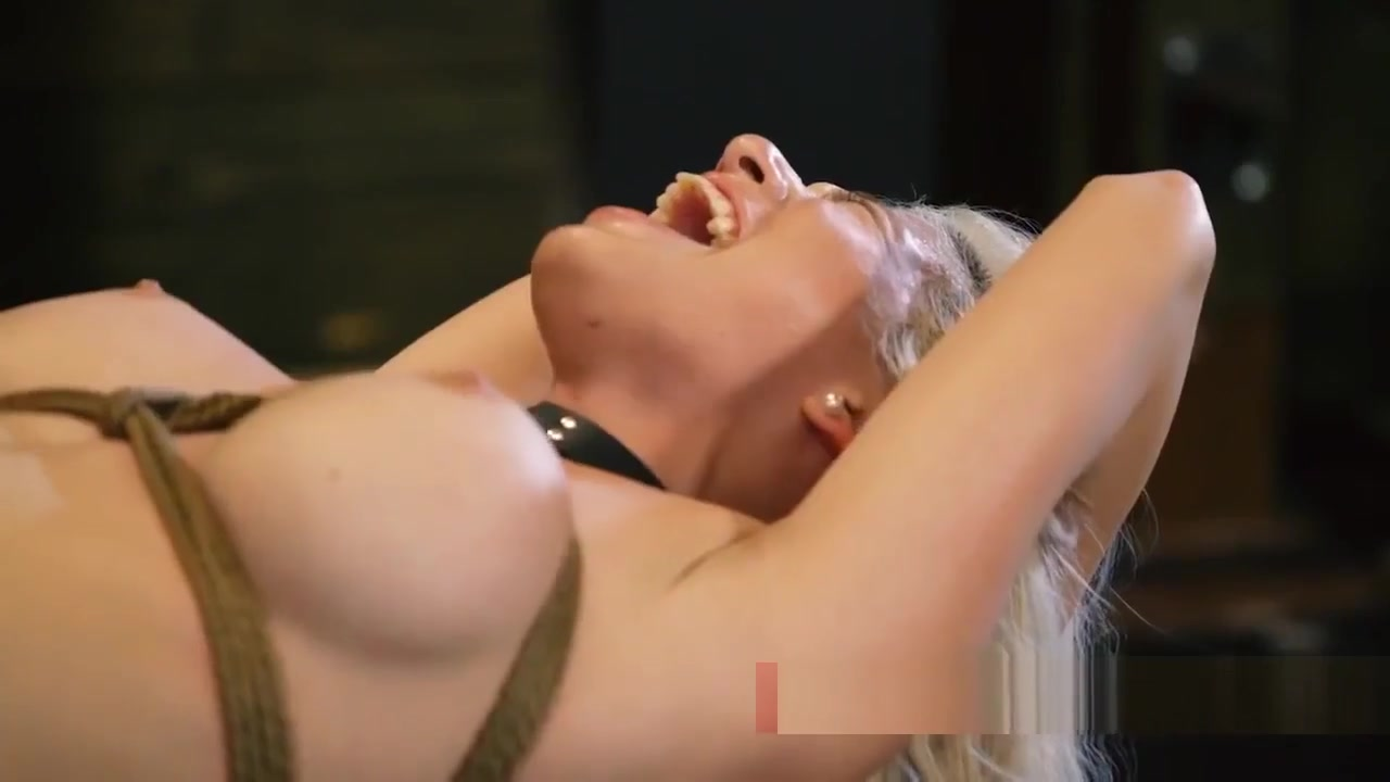 Porn clips Hottest Cunnilingus Stockings xxx clip