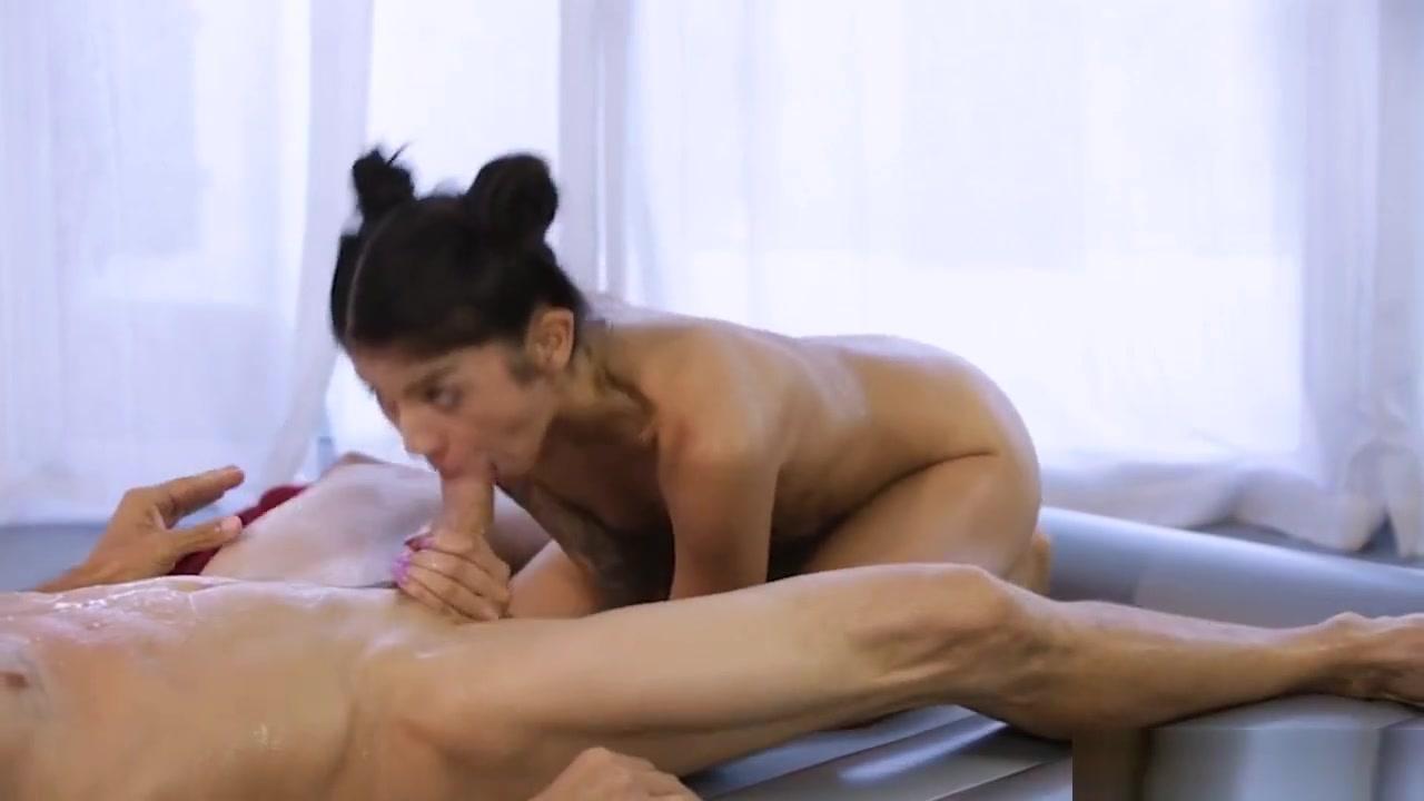 rumanian girls Sex photo