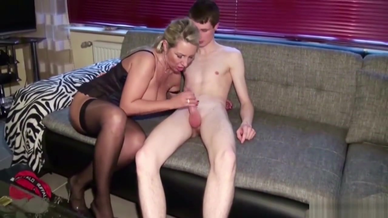 skinny mexican girls love to be fucked XXX Porn tube