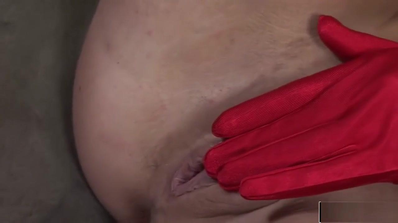 dildo play pics Naked xXx