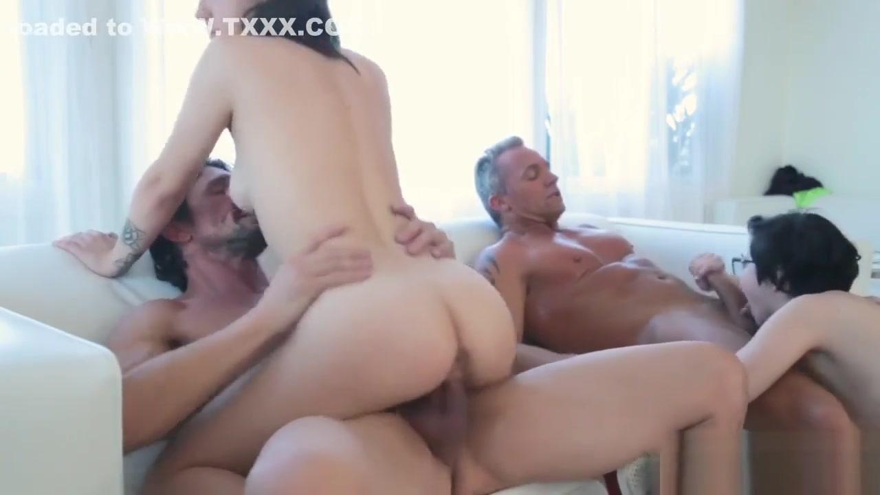 Happy birthday from sexy men New xXx Video