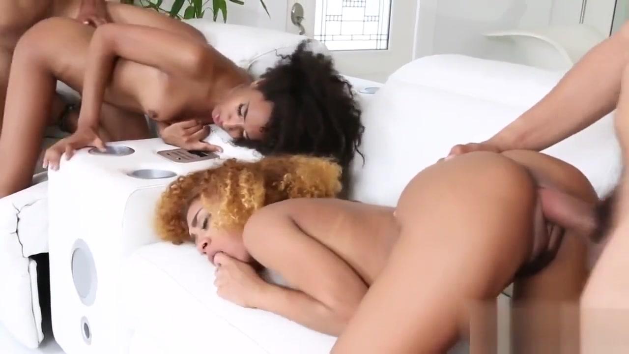 FuckBook Base Nude on stage video