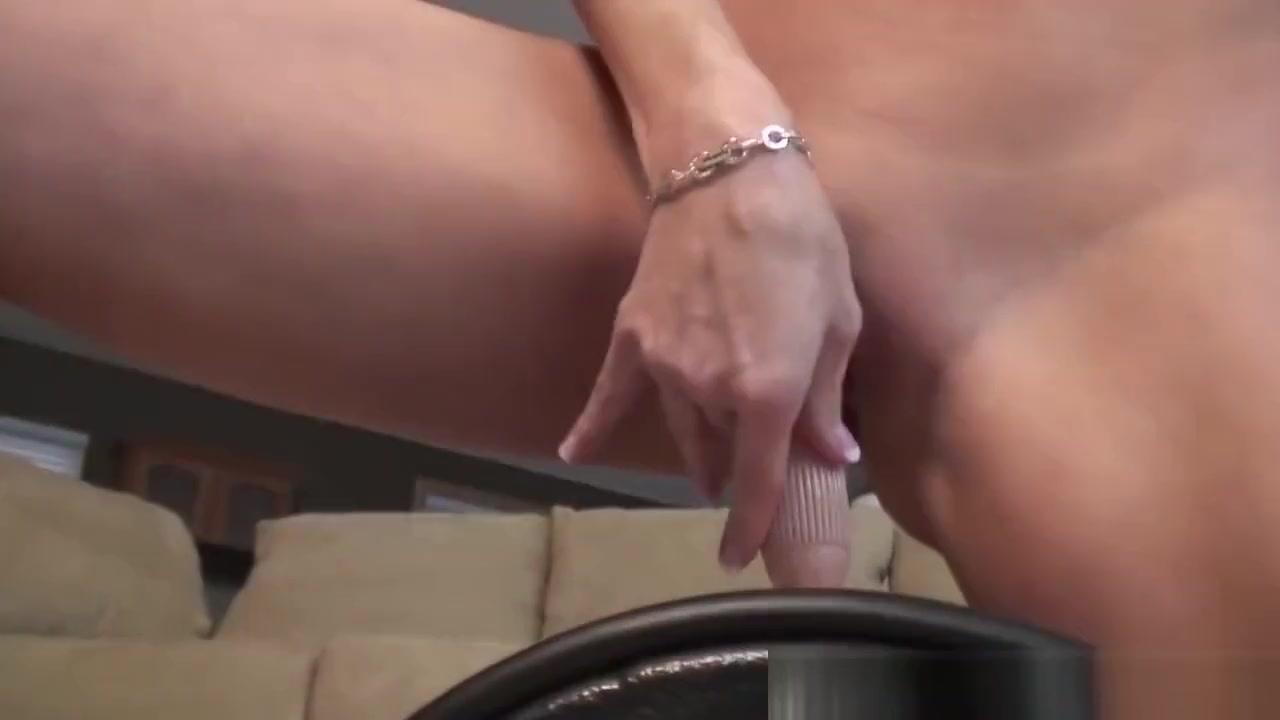 All porn pics Mobile porn college fuck party