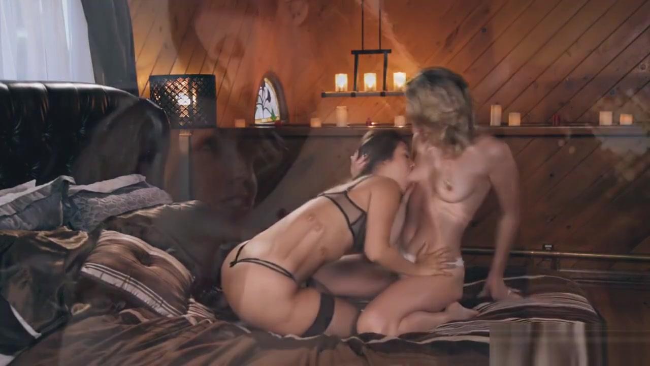 Sext vides Lesbianx lickinh