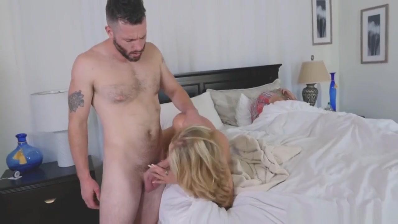 Casuura online dating Quality porn