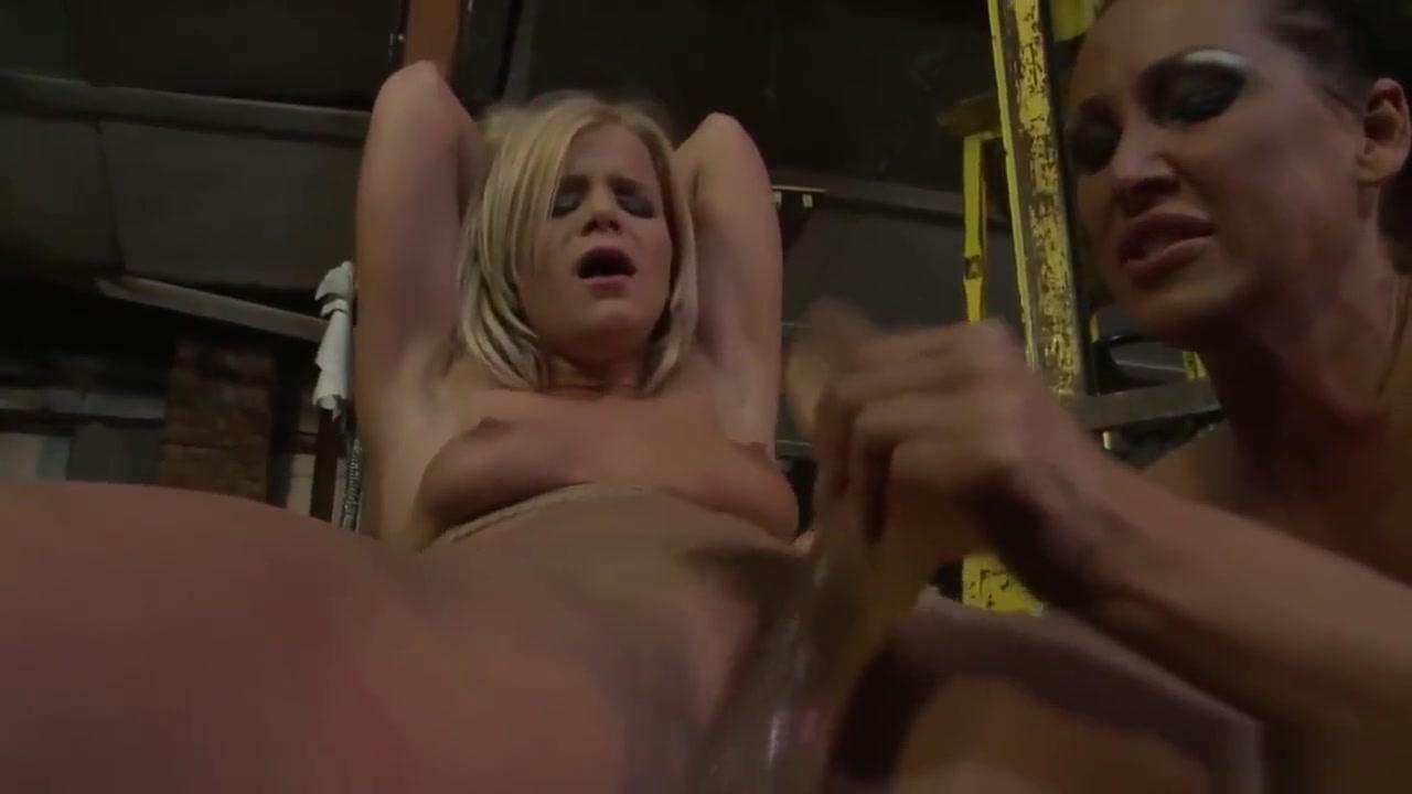 All porn pics Will i have sex tonight