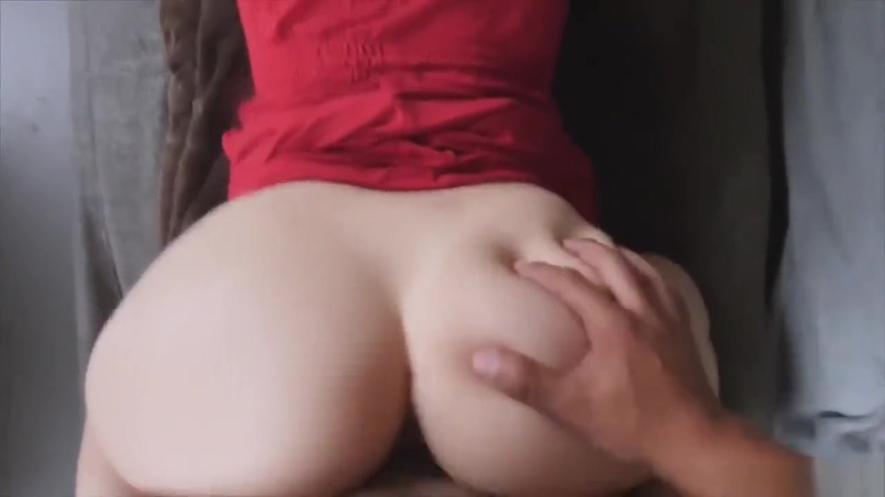 Porn galleries Schuld sind immer die anderen online dating