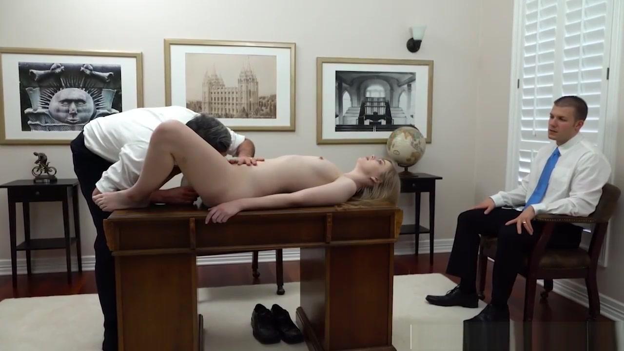 Porn clips Pov smalltits lez lick
