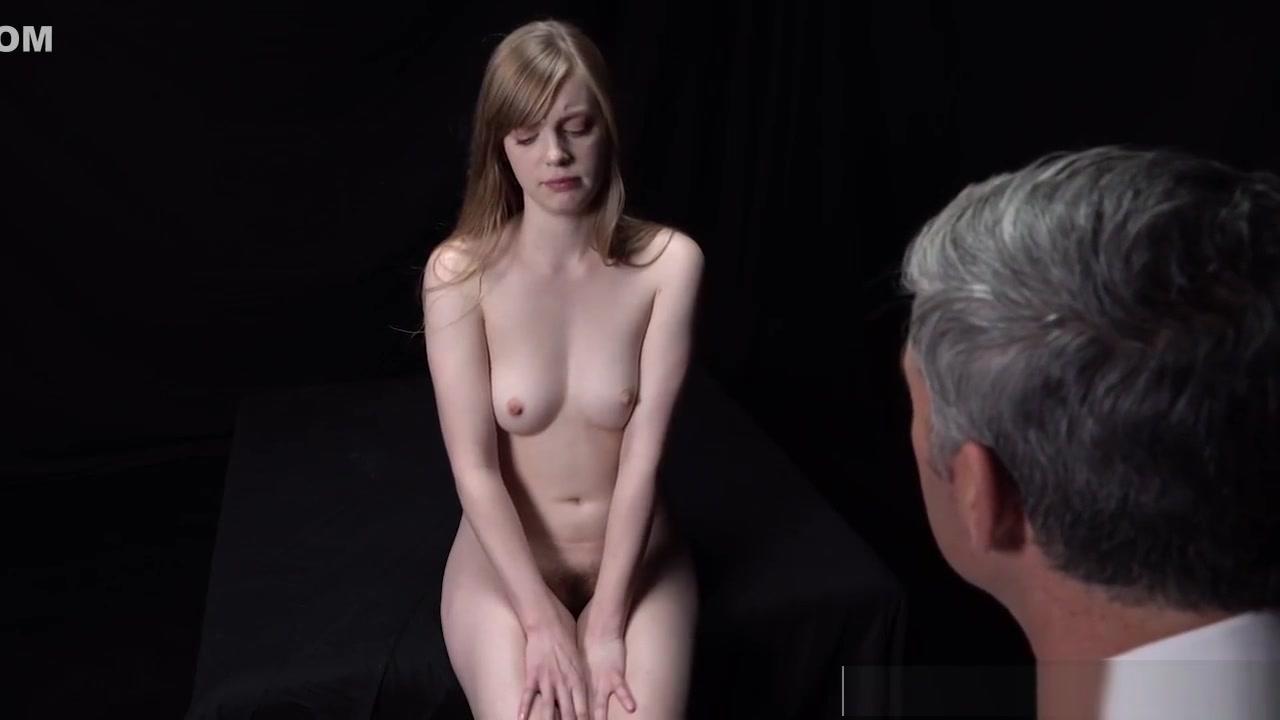Porn clips Is muslima com fake