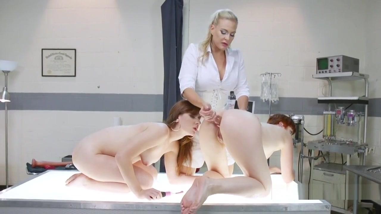 Sexy Galleries Nombre homme femme france