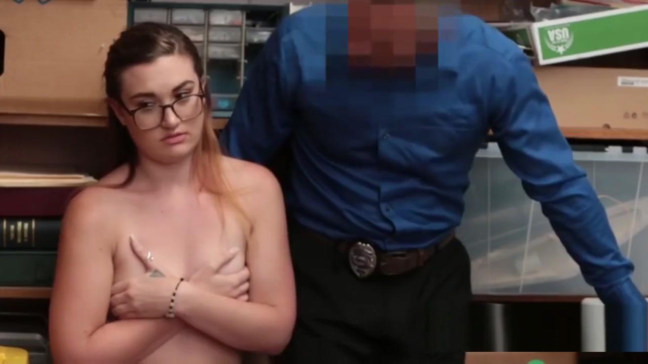 Porn Base Fransiz mature turk den anal