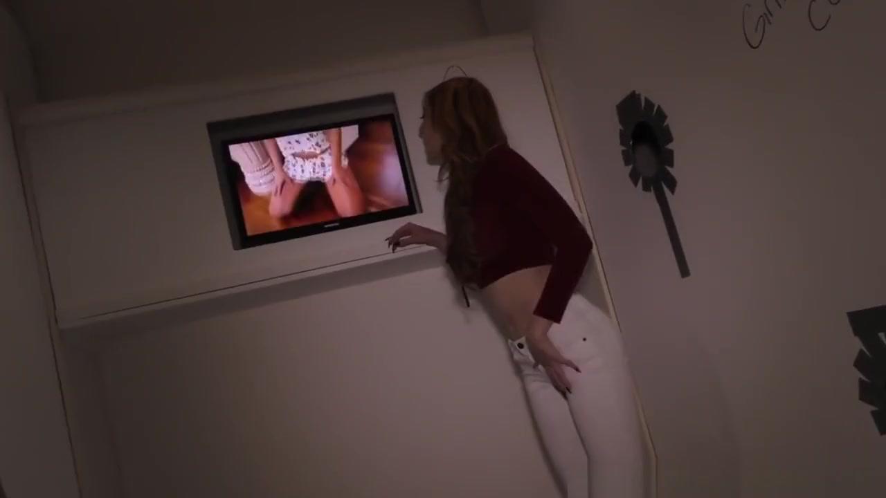 Porn archive Berchtesgadener land milch testsieger dating