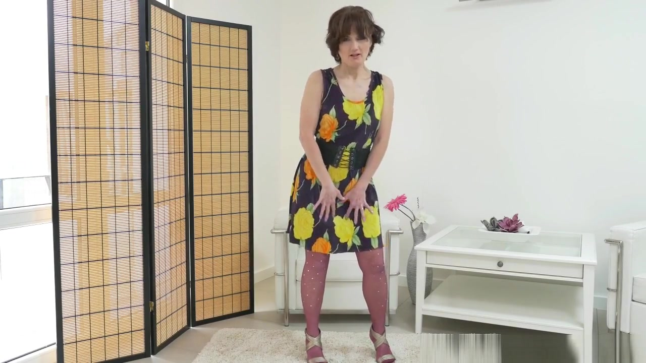New porn Ssbbw porn download