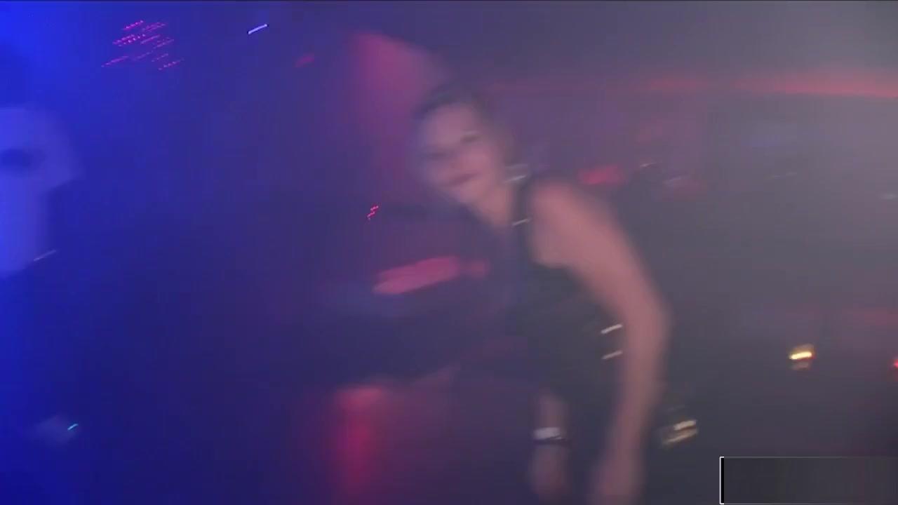 vida guerra sex tape leaked xxx Sexy xXx Base pix