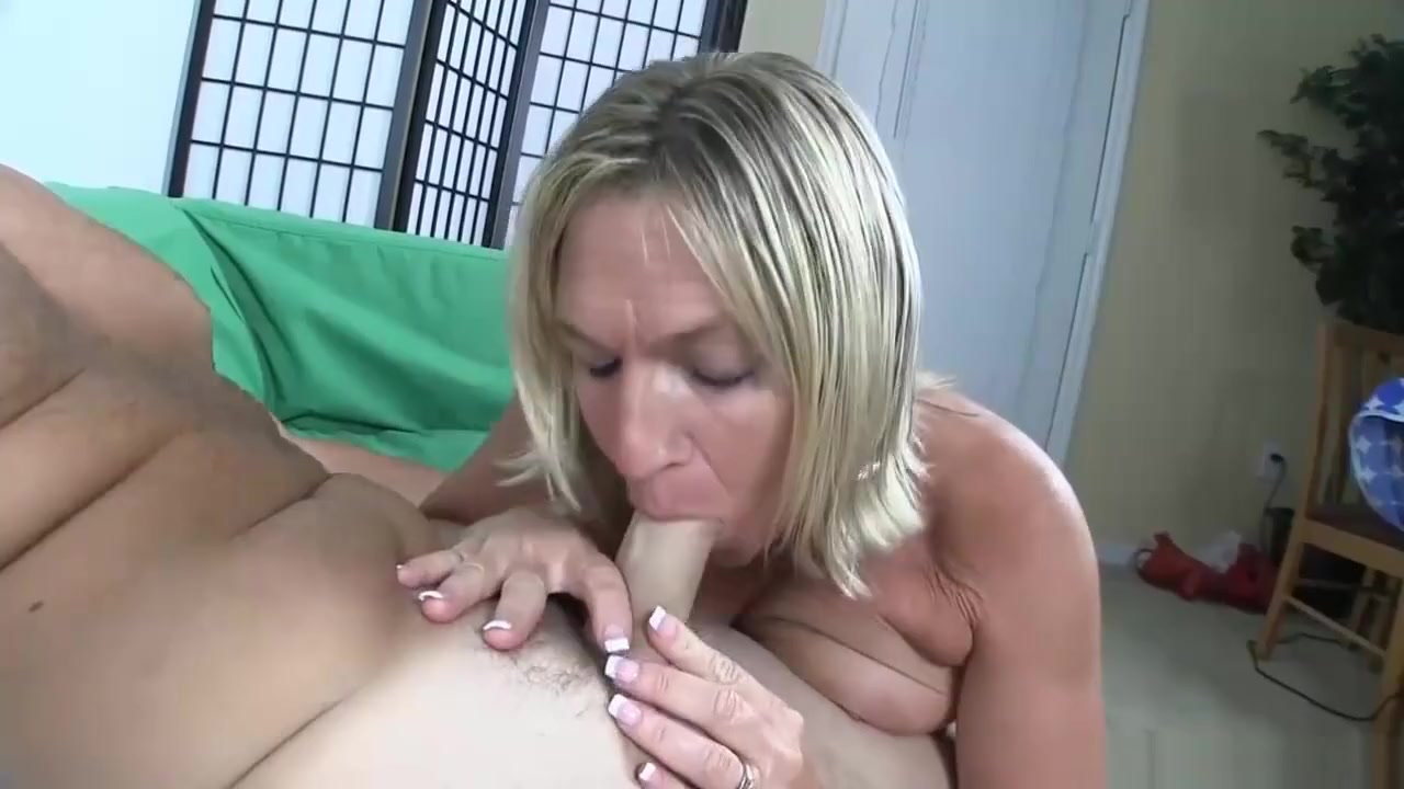 Naked Porn tube Nude Lucy Fairy Tail