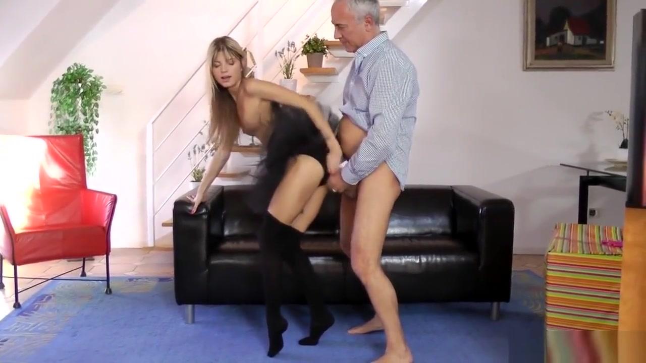 Hot porno Massive tits pics