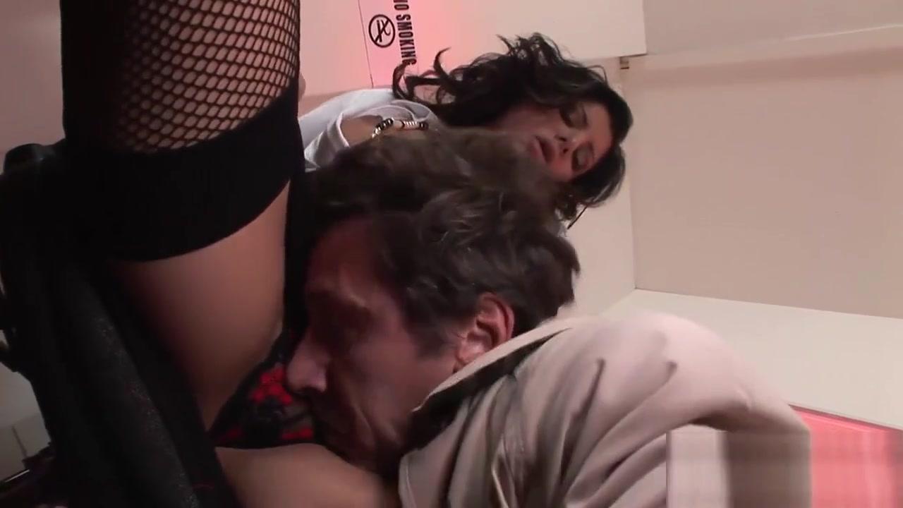Dana wynter naked Porn Galleries