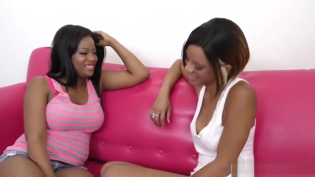 Lesbos masturbate Domination sexis
