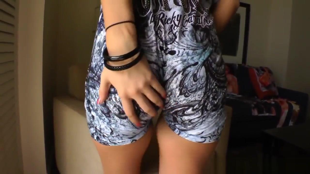 Sexy xxx video Tan boobs nude