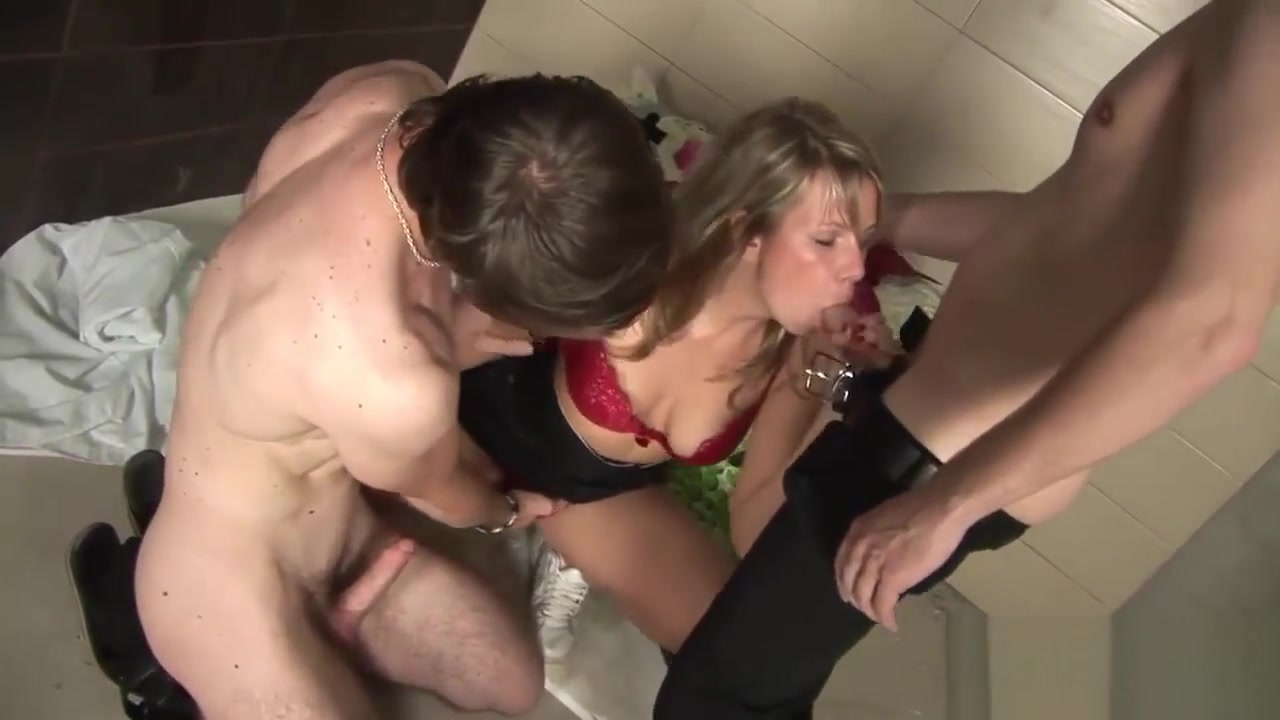 Dating your best friends ex bro code dibs Porno photo