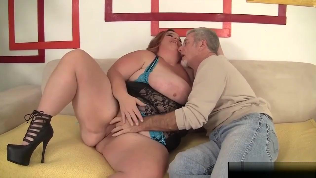 Solucion sobresaturada yahoo dating Best porno